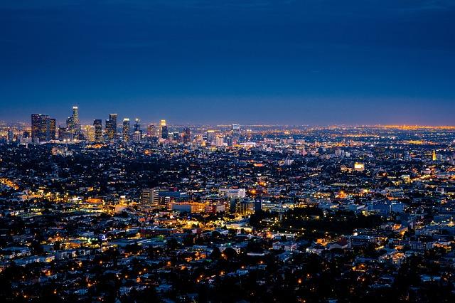 Etehad_Law_Blog_Internal_Los_Angeles_City