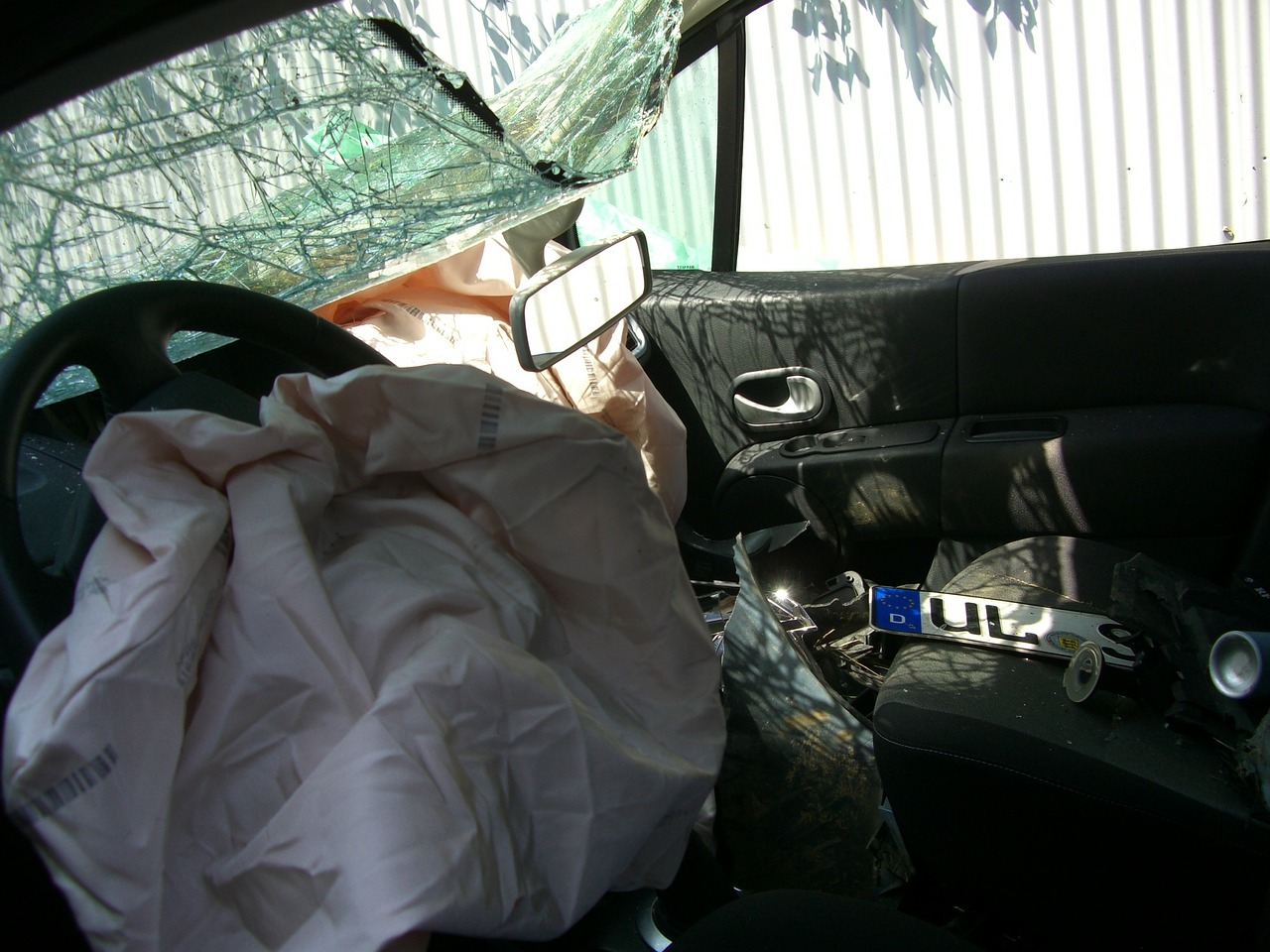 etehad-law-main-photo-airbag-recall-blog